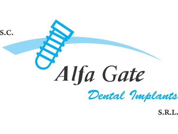 alfagate